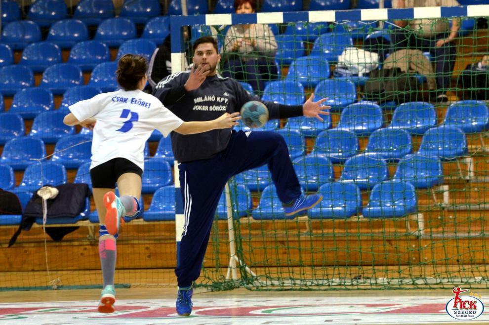 III. Mézi-kupa (2019.01.20.) 30