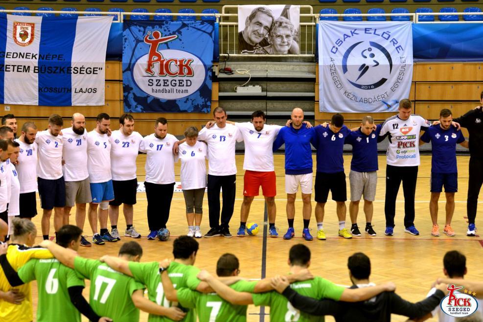 III. Mézi-kupa (2019.01.20.) 35