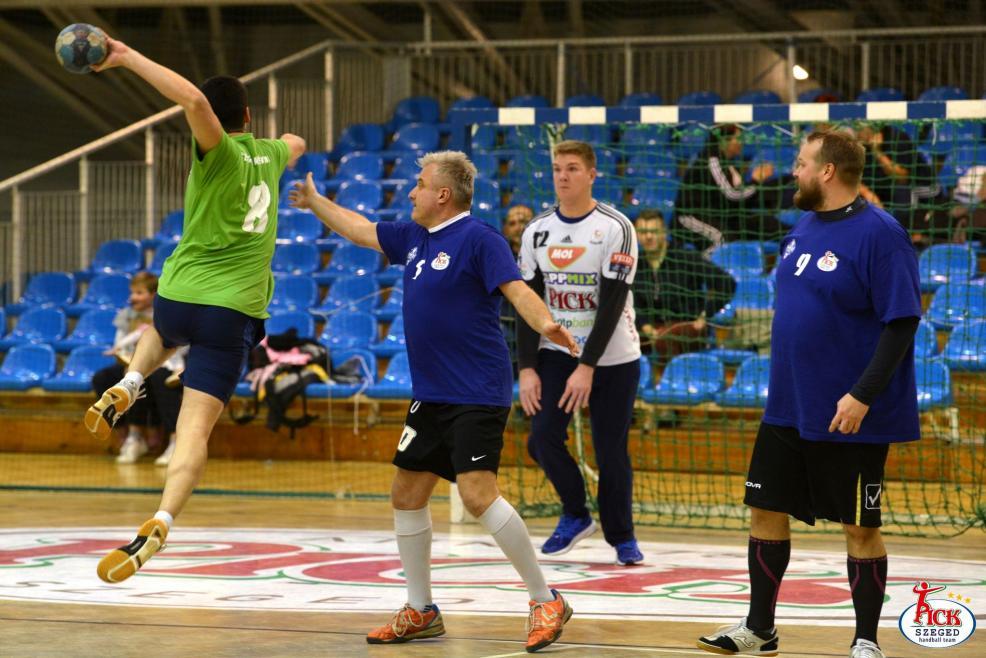 III. Mézi-kupa (2019.01.20.) 36