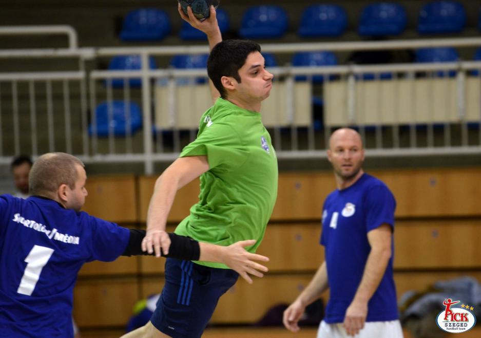 III. Mézi-kupa (2019.01.20.) 46