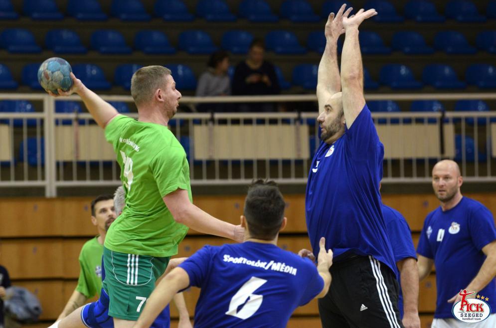 III. Mézi-kupa (2019.01.20.) 47