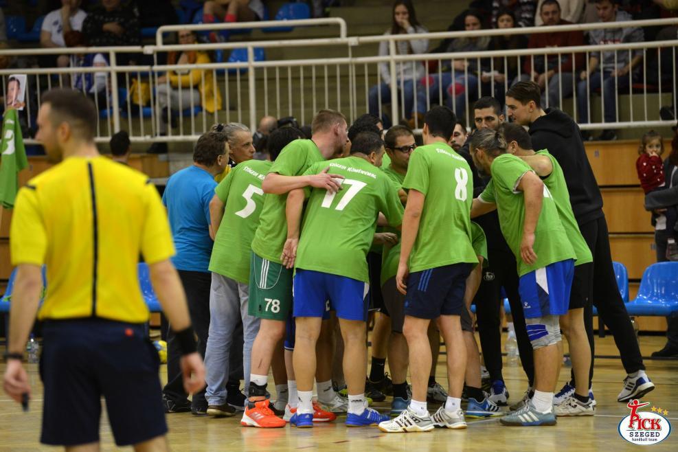 III. Mézi-kupa (2019.01.20.) 52
