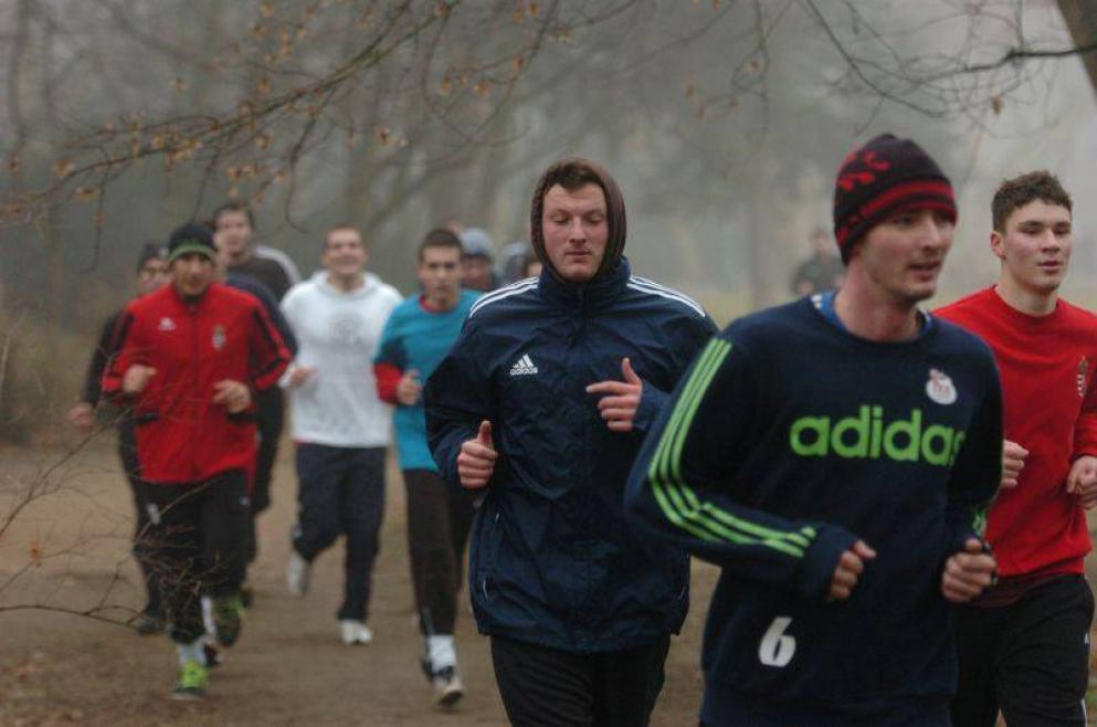 2014 futással kezdődött - 3
