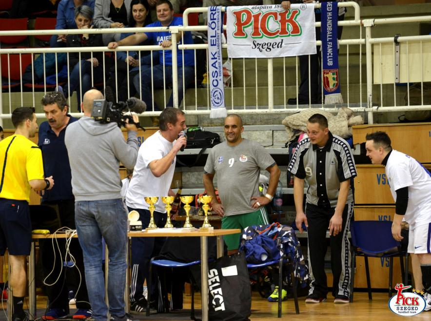 III. Mézi-kupa (2019.01.20.) 58