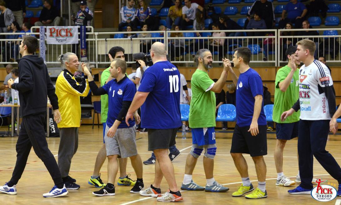 III. Mézi-kupa (2019.01.20.) 63