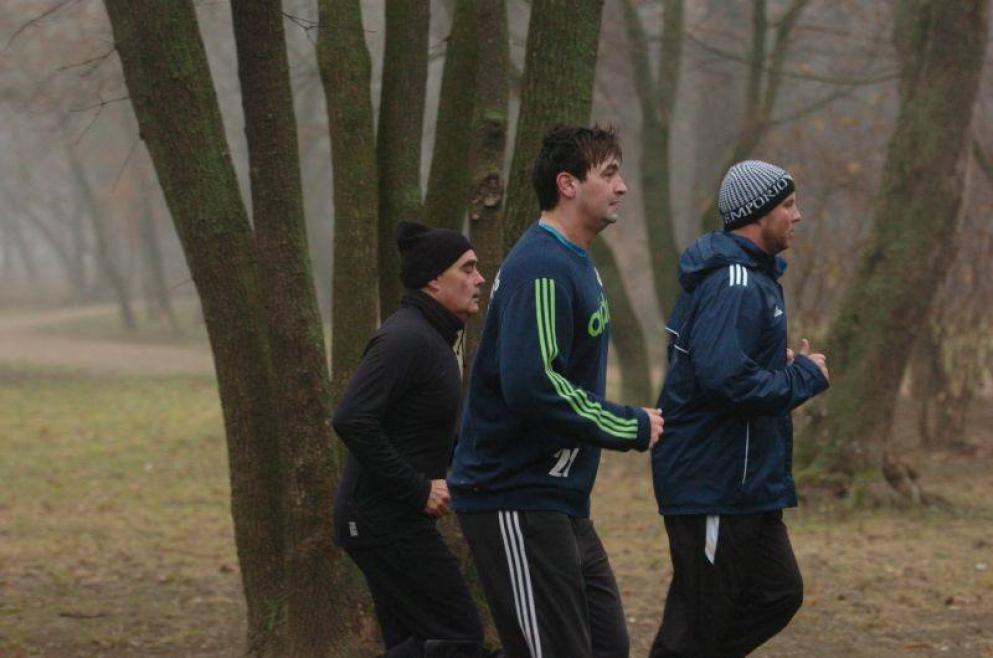 2014 futással kezdődött - 4