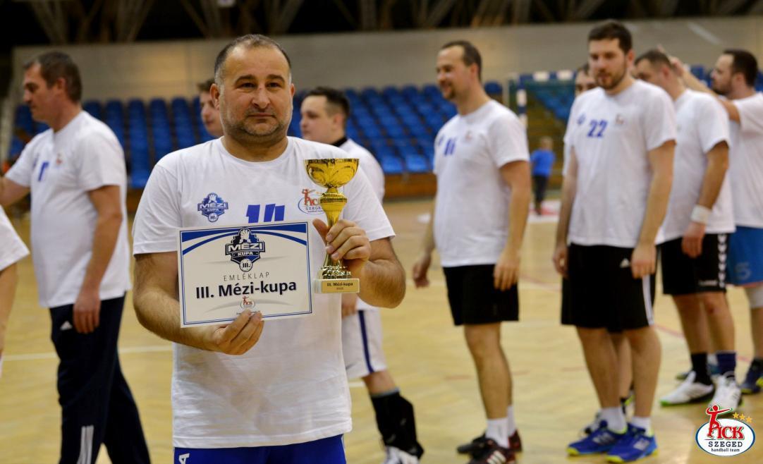 III. Mézi-kupa (2019.01.20.) 69