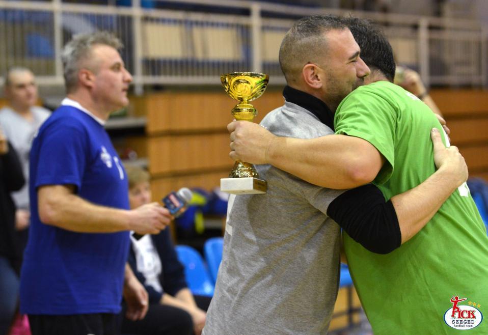 III. Mézi-kupa (2019.01.20.) 71