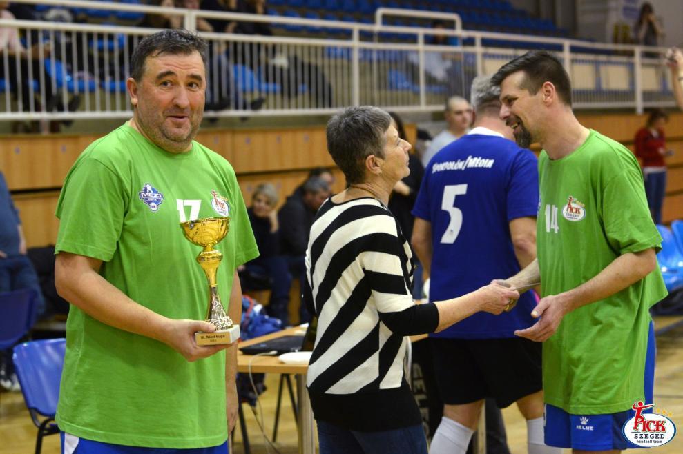 III. Mézi-kupa (2019.01.20.) 72