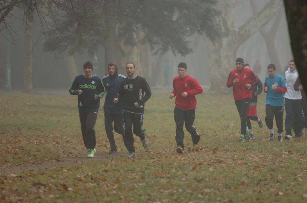 2014 futással kezdődött - 5