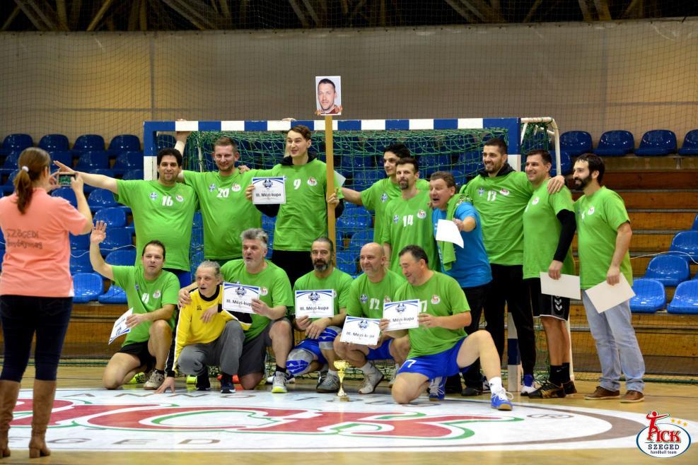 III. Mézi-kupa (2019.01.20.) 76
