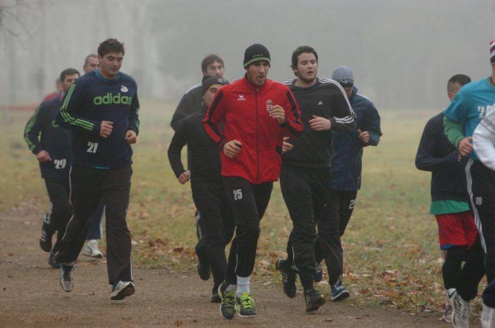 2014 futással kezdődött - 8