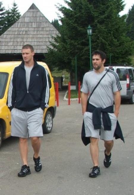 Küldj egy képet! Pick Szeged drukkerek 2013.06.24. - 1