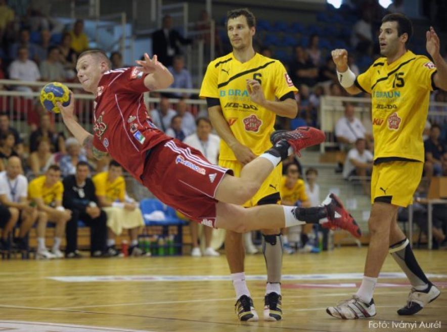 Küldj egy képet! Pick Szeged drukkerek 2013.06.24. - 4