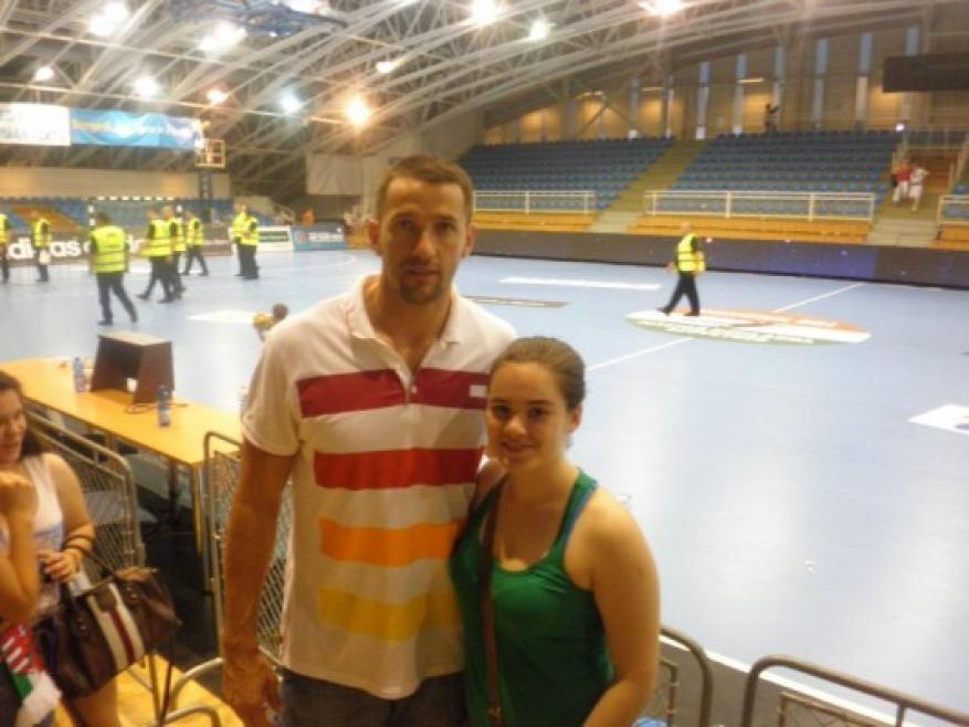 Küldj egy képet! Pick Szeged drukkerek 2013.06.24. - 20