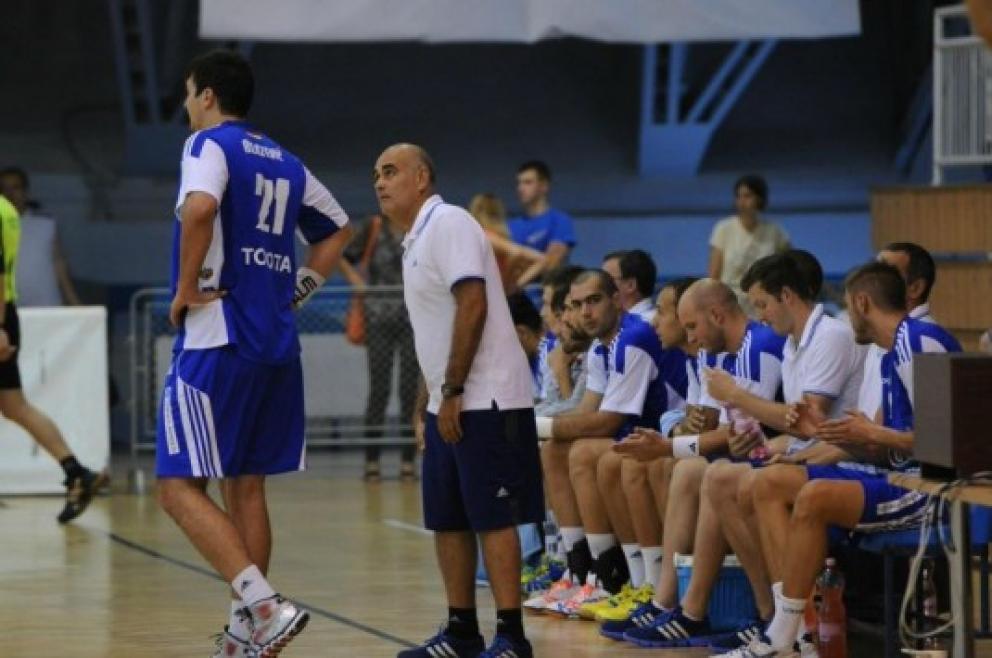 Pick Szeged - Orosháza 33-21 2013.08.16. - 3