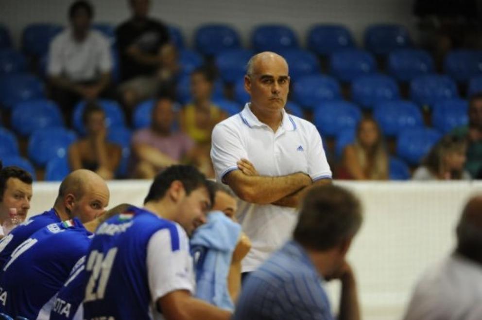 Pick Szeged - Orosháza 33-21 2013.08.16. - 8