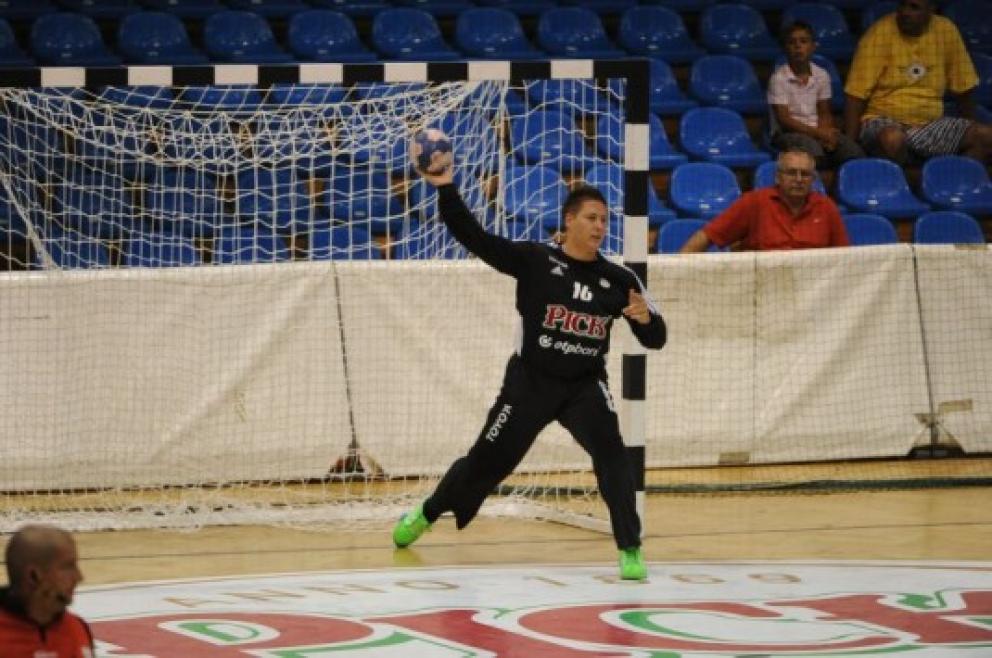 Pick Szeged - Orosháza 33-21 2013.08.16. - 18