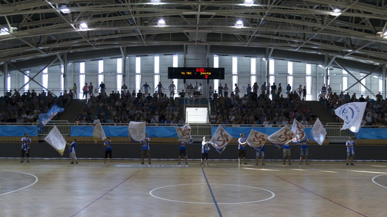 2017. 08. 09. MOL-Pick Szeged - Orosháza, felkészülési mérkőzés - 6