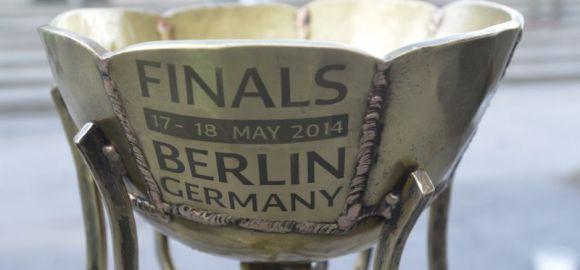Vasárnap Tiszaszigeten túrázik az EHF-kupa