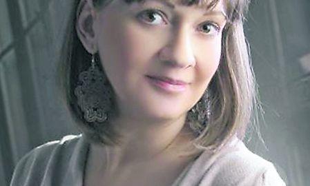 Pintér Melinda az új marketingvezető