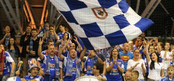 Kedvezmények, akciók minden MOL-Pick Szeged-kézilabdaszurkolónak!