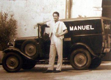 BL-szurkolói klub az újszegedi Manuel Kávézóban
