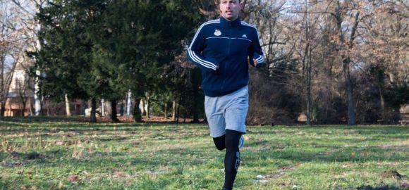 Rajko Prodanovics lett december legjobbja