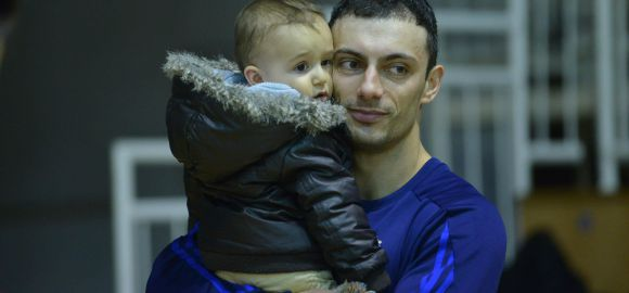 A Prodanovics család slágere: Mókuska! Mókuska!