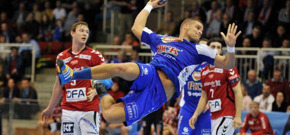 Fontos győzelmet aratott a MOL-Pick Szeged II. U23