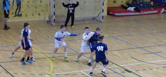 Országos elődöntőben a Pick Szeged 2002-es csapata!