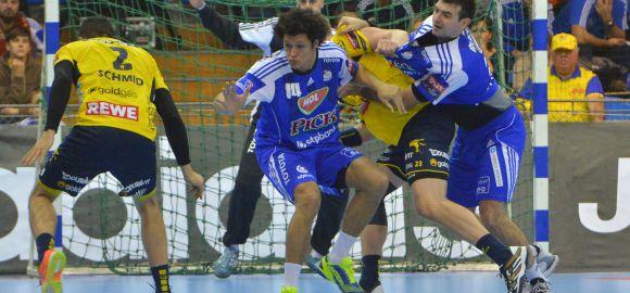 Blazevic meghosszabbította szerződését