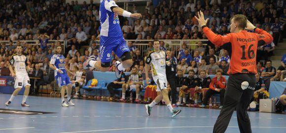 Jegyinfók a Kiel elleni meccsre