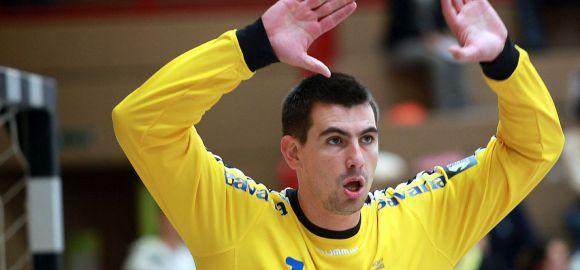 Marin Sego: nyártól MOL-Pick Szeged