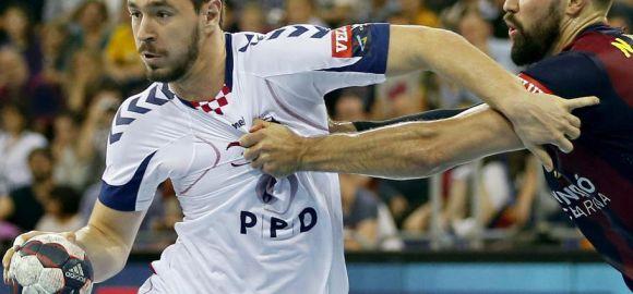 Obranovic kölcsönbe érkezik, Zsitnyikov 2017-től MOL-Pick Szeged