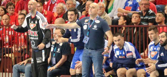 BL-főtáblán szerepel a MOL-Pick Szeged