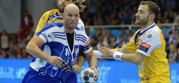 A végén nyert a Kielce