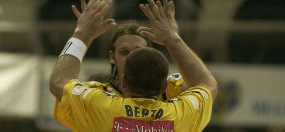 Laluska Balázs: biztos vagyok a Pick-győzelemben