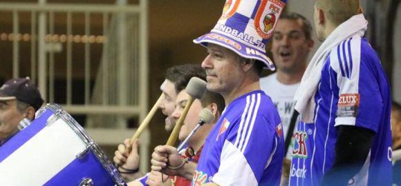 Sima győzelem a BL-ben Zagreb ellen