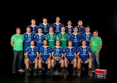 A Silkeborg lesz az ellenfelünk