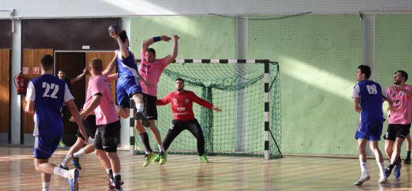 Legyőzte a Pick U23 az Algyőt