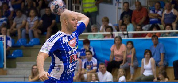 Balogh: kemény mérkőzésen hazai győzelmet várok