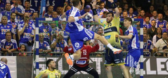 Jegyek a Löwen elleni BL-meccsre