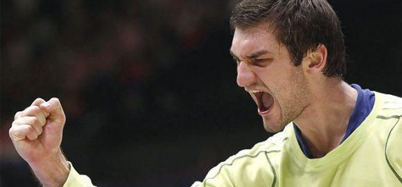 Mirko Alilovic jövő nyártól a MOL-PICK Szeged játékosa
