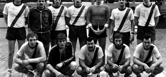Irány Debrecen – adidas #kékekTOUR (2. rész)