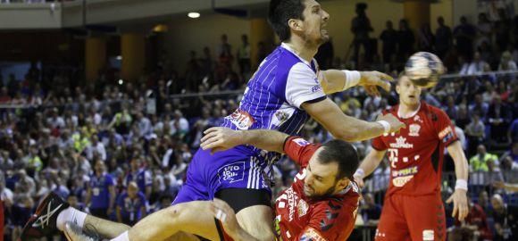 Magyar Kupa: elvesztettük a döntőt