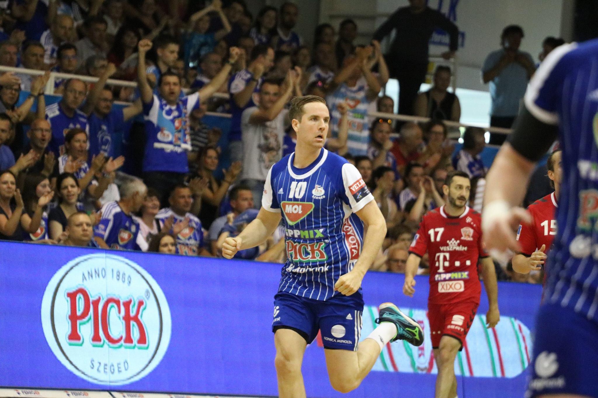 Stefán Sigurmannsson 2021-ig hosszabbított