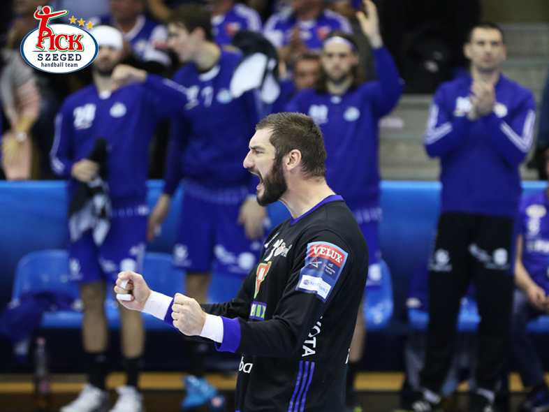 BL: legyőztük a PSG-t!