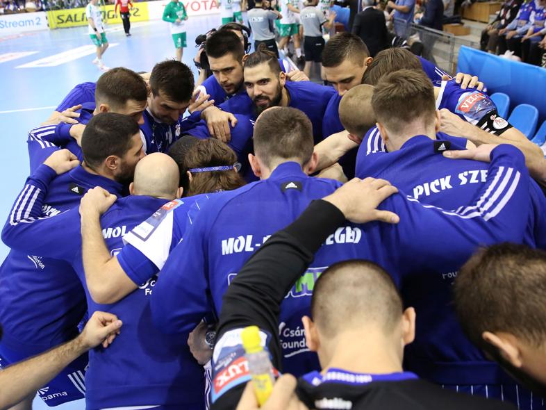 Magyar Kupa: februárban fogadjuk a Mezőkövesdet