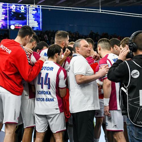 Ellenfélmustra: az ukrán bajnok kilenc meccs óta veretlen